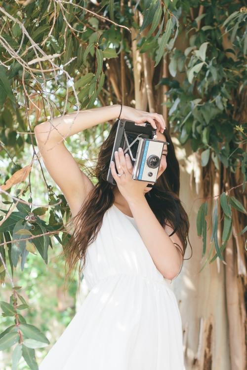 Jhanine_Nicole-1